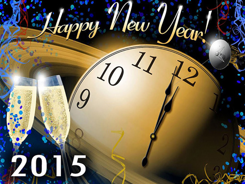 wn Happy New Year 2015 Wallpaper Images Whats new