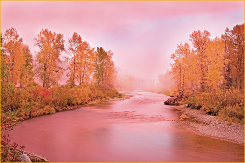 essay landscape landscape luminous mastering photography Photographer edward s curtis 534 likes  the web's most comprehensive site devoted to the art of landscape and nature photography using traditional as well as.