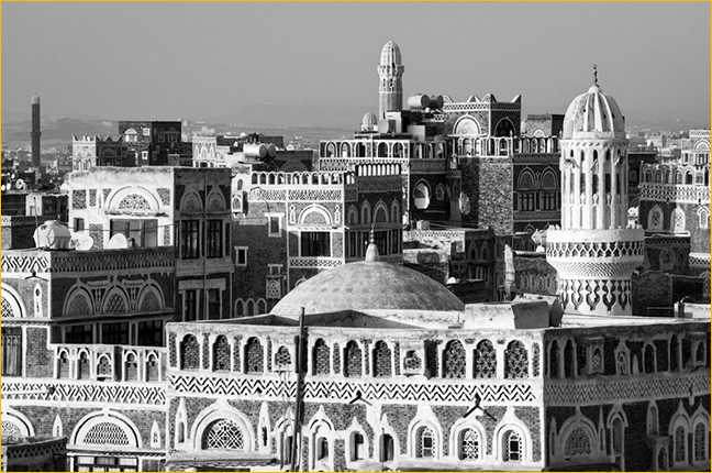 Palestine culture and traditions essay