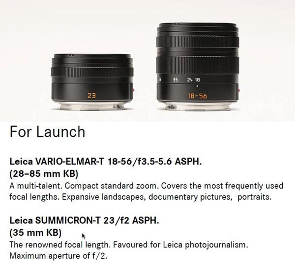 lens1.jpg