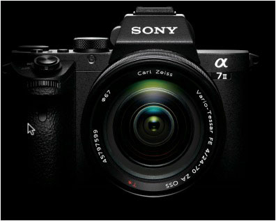 a72 400 Whats new