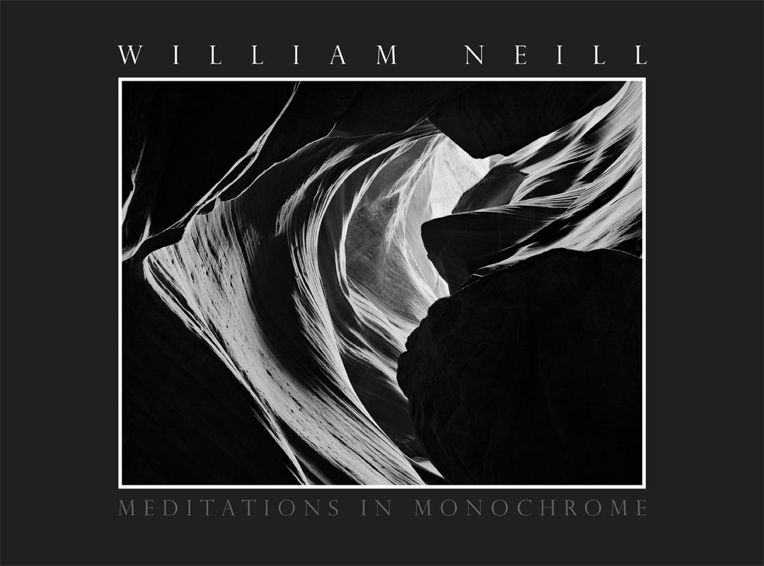 Meditations Cover