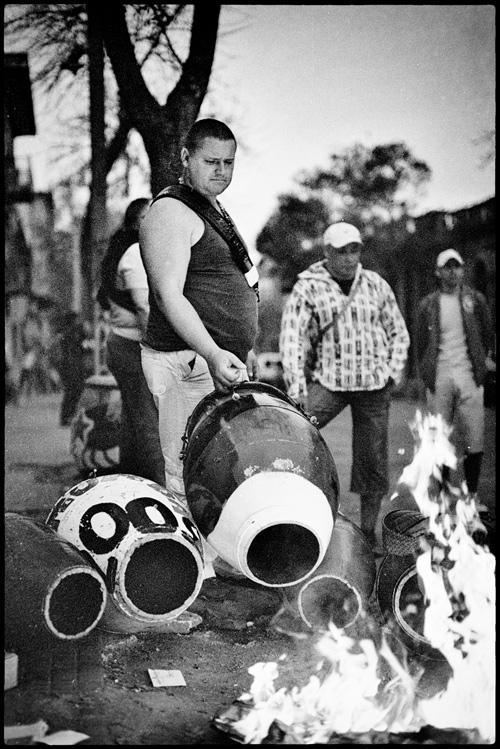 02-drums.jpg